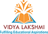 https://www.vidyalakshmi.co.in/ : External website that opens in a new window